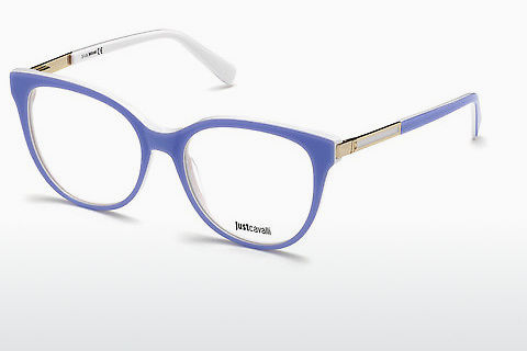 Eyewear Just Cavalli JC0934 084