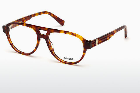 Eyewear Just Cavalli JC0938 052