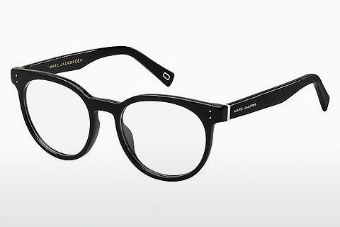 Eyewear Marc Jacobs MARC 126 807