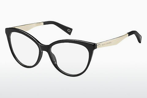 Eyewear Marc Jacobs MARC 205 807