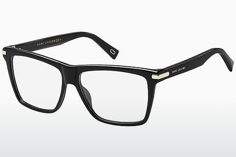 Eyewear Marc Jacobs MARC 219 807