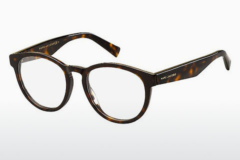 Eyewear Marc Jacobs MARC 237 086