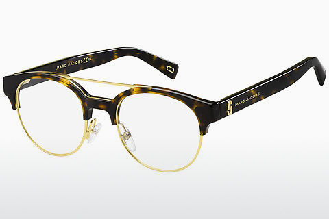 Eyewear Marc Jacobs MARC 316 086