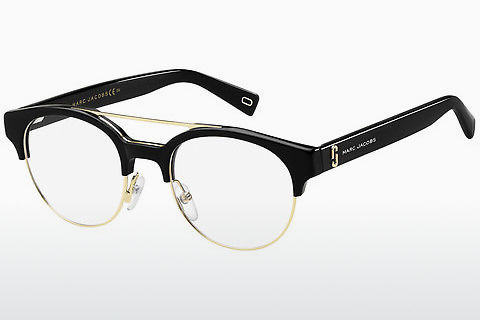 Eyewear Marc Jacobs MARC 316 807