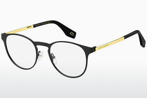 Eyewear Marc Jacobs MARC 320 003