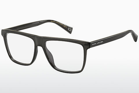 Eyewear Marc Jacobs MARC 324 KB7