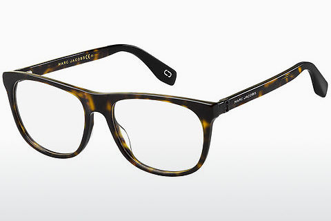 Eyewear Marc Jacobs MARC 353 086