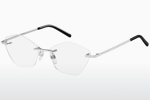 Eyewear Marc Jacobs MARC 407 010