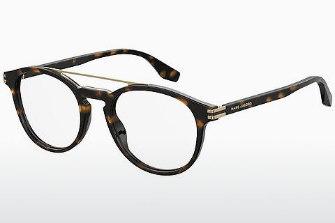 Eyewear Marc Jacobs MARC 418 086