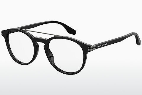 Eyewear Marc Jacobs MARC 418 284