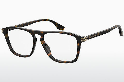 Eyewear Marc Jacobs MARC 419 086