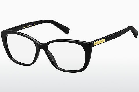 Eyewear Marc Jacobs MARC 428 807