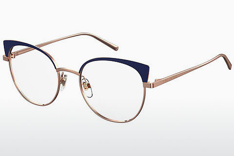 Eyewear Marc Jacobs MARC 432 010