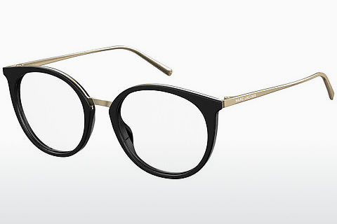 Eyewear Marc Jacobs MARC 433 807