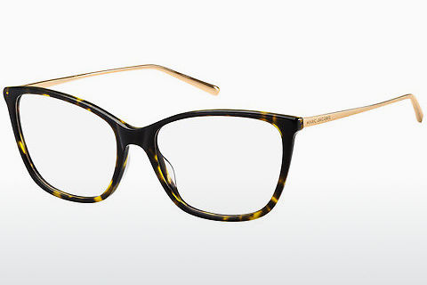 Eyewear Marc Jacobs MARC 436 086