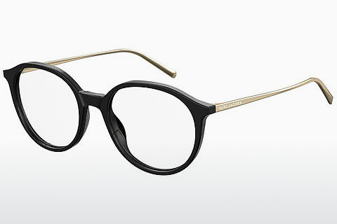 Eyewear Marc Jacobs MARC 437 807