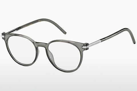Eyewear Marc Jacobs MARC 51 KB7