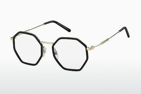 Eyewear Marc Jacobs MARC 538 807