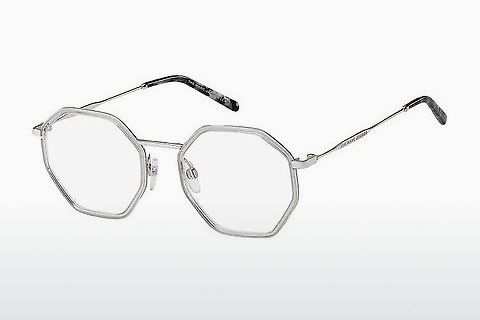 Eyewear Marc Jacobs MARC 538 KB7