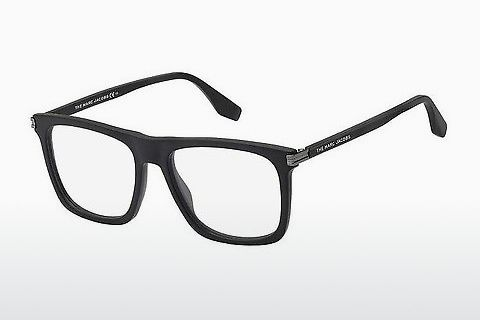 Eyewear Marc Jacobs MARC 546 003