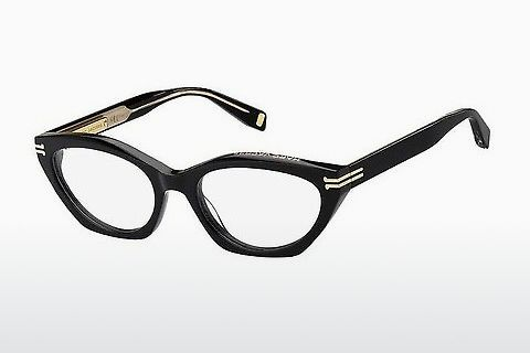 Eyewear Marc Jacobs MJ 1015 807