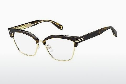 Eyewear Marc Jacobs MJ 1016 KRZ