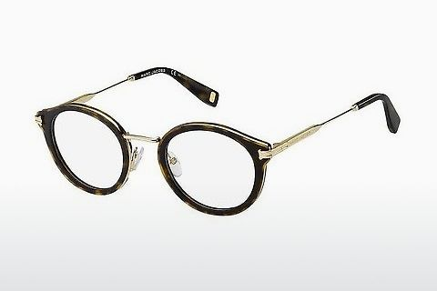 Eyewear Marc Jacobs MJ 1017 WR9