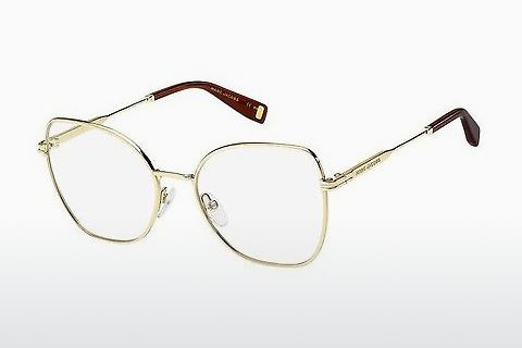 Eyewear Marc Jacobs MJ 1019 01Q
