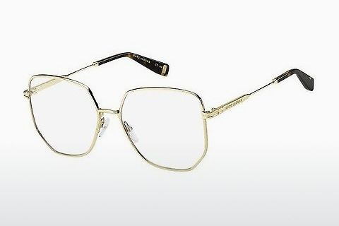 Eyewear Marc Jacobs MJ 1022 06J
