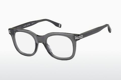 Eyewear Marc Jacobs MJ 1025 KB7