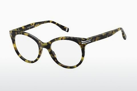 Eyewear Marc Jacobs MJ 1026 A84