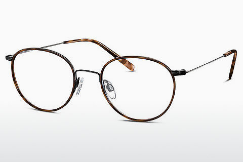 Eyewear Marc O Polo MP 500029 10