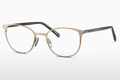 Eyewear Marc O Polo MP 502101 20