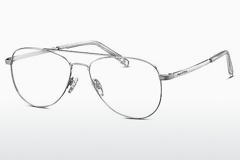 Eyewear Marc O Polo MP 502106 00