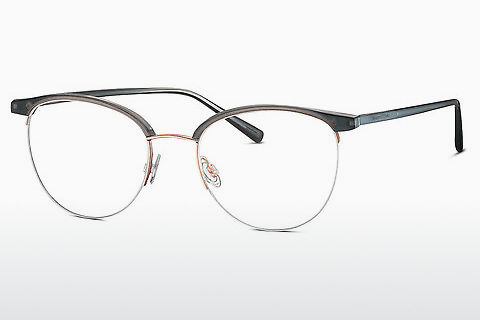 Eyewear Marc O Polo MP 502126 70
