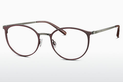 Eyewear Marc O Polo MP 502132 50