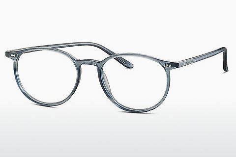 Eyewear Marc O Polo MP 503084 70