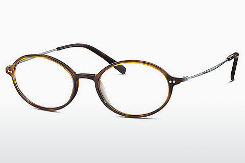 Eyewear Marc O Polo MP 503113 60