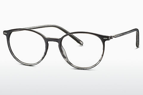 Eyewear Marc O Polo MP 503133 30