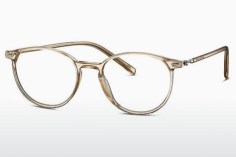 Eyewear Marc O Polo MP 503133 80
