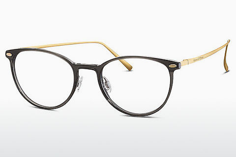 Eyewear Marc O Polo MP 503139 30