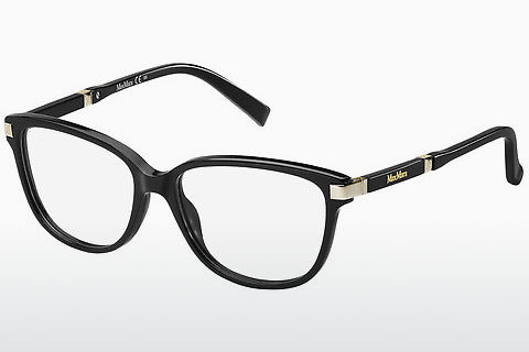 Eyewear Max Mara MM 1253 RHP