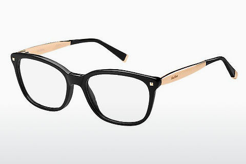 Eyewear Max Mara MM 1278 06K