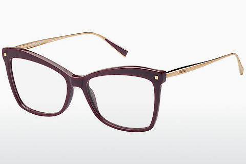Eyewear Max Mara MM 1288 YK9