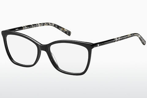 Eyewear Max Mara MM 1305 1EI