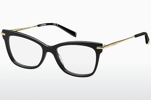 Eyewear Max Mara MM 1309 807