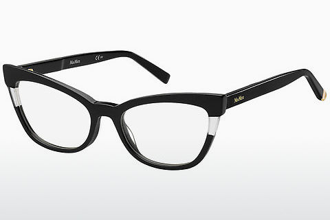 Eyewear Max Mara MM 1327 807