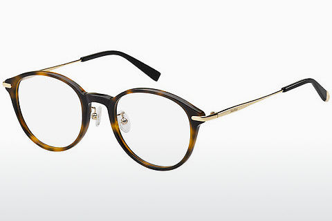Eyewear Max Mara MM 1343/F 086