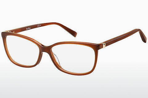 Eyewear Max Mara MM 1374 09Q