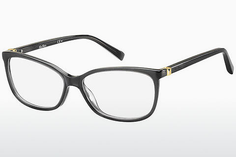 Eyewear Max Mara MM 1374 KB7